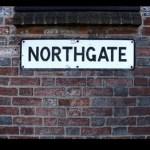 Northgate_resize