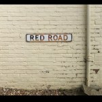 Red Road_resize