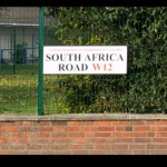 South Africa Road 2_resize
