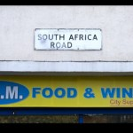 South Africa Road_resize