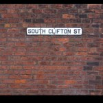 South Clifton Street_resize