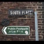 South Place_resize