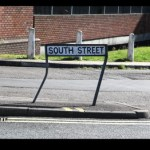 South Street 1_resize