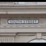 South Street 3_resize