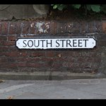 South Street_resize