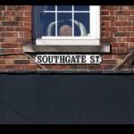 Southgate Street_resize