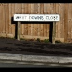 West Downs Close_resize