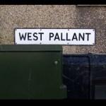 West Pallant_resize