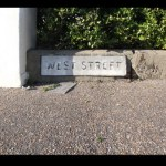 West Street 3_resize