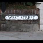 West Street 4_resize