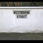 Westbourne Street_resize