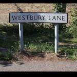 Westbury Lane_resize