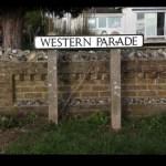 Western Parade 2_resize