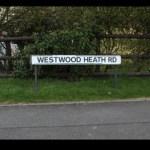 Westwood Heath Road_resize