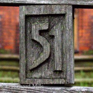 051 Buckhurst Hill 13 esq © resize