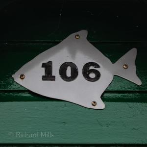 106 Hill Head 064 edit © resize