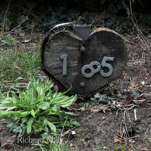 185 Burridge - April 2012 012 esq © resize
