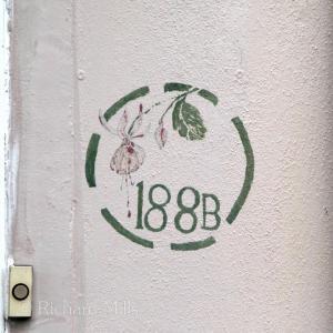 188B Chichester - Nov 2013 18 esq © resize