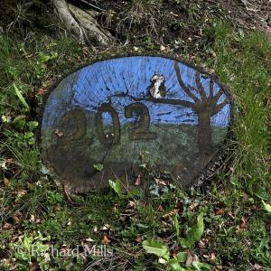 202 Burridge - April 2012 110 esq © resize