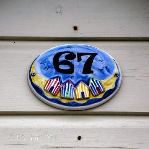 67 Hill Head 039 esq © resize