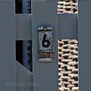 6 St Ives D5 034 esq 2 © resize