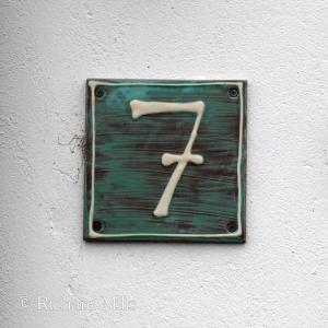 7 St Ives D4 097 © esq 2 resize
