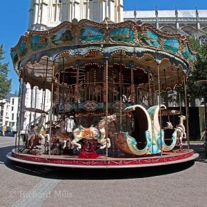 Rouen 2012