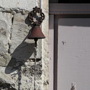 France 2012 D5 1234 esq © resize