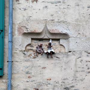 Brittany - Oct 2019 0118 esq © resize
