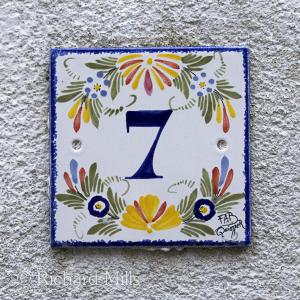 007 Brittany - Day 8 211 esq © resize