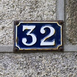 032 Brittany - Day 8 226 esq © resize