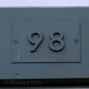 098 E2 Honfleur 147 esq © resize