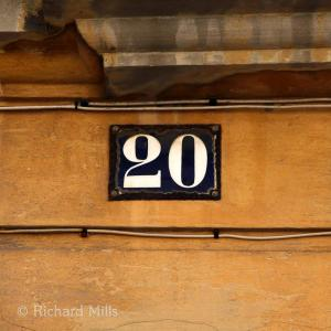 20 Trouville, France 2015 7 176 esq © resize