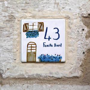 43 La Bouille, France 2012 D5 1255 esq 2 © resize
