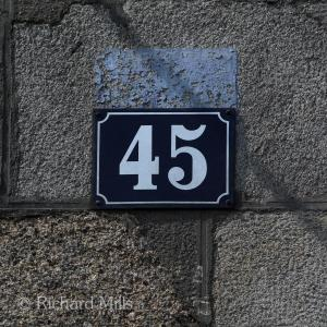 45 Nantes 2013 317 esq sm c