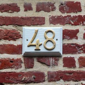 48 Honfleur France 2015 3 242 esq © resize