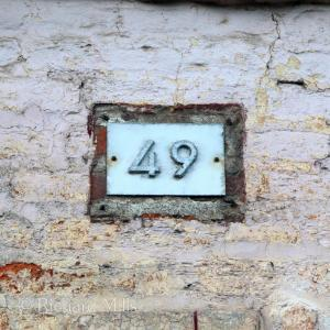 49 Honfleur France 2015 3 260 esq 2 © resize