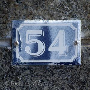 54 Day 4b - Auray 15 esq © resize