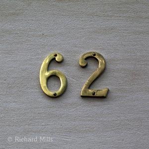 62 Paris 2014 5906 esq © resize