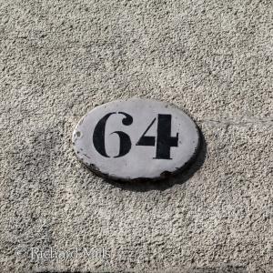64 Nantes 2013 327 esq sm c