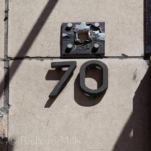 70 France 2012 D5 1020 esq © resize