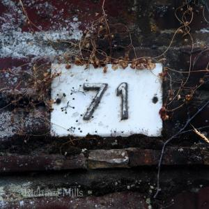 71 Honfleur France 2015 3 419 esq © resize