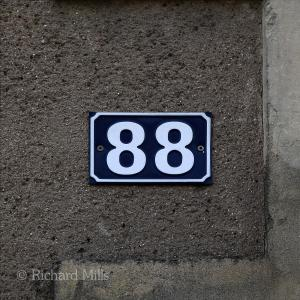88 Sucé-sur-Erdre 2013 194 esq c sm
