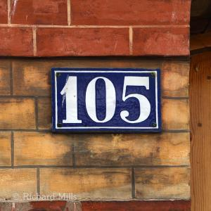 105 Trouville, France 2015 7 262 esq © resize