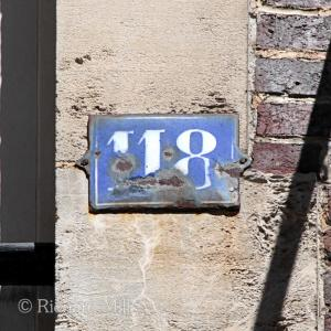 118 Rouen, France 2012 D5 1122 esq 2 © resize