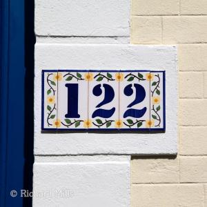 122 Trouville, France 2015 7 210 esq © resize