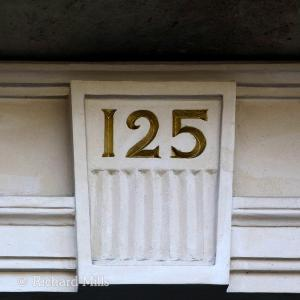 125 Paris Venice 5530 esq © resize