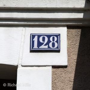 128 Trouville, France 2015 7 208 esq © resize