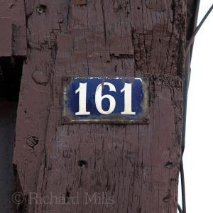 161 France 2012 D5 1128 esq © resize