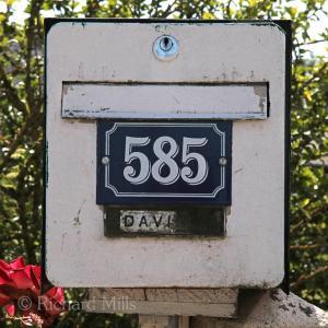 585 Lieurey, Normandy 2012 D2 0224 esq © resize